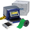 Brady BBP31 Label and Sign Printer & Supplies