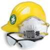 PPE Equipment & Safety Supplies