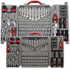 Maintenance Tools and Supplies