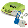 Emergency Response Supplies and Equipment