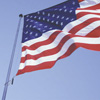 USA Flags, State Flags, Flagpoles & Flag Hardware