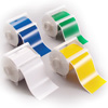Printer Tapes and Supplies