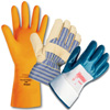 Safety & Protective Gloves