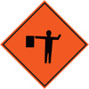 Construction Safety Signs & Roadside Signs