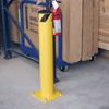 Bollards and Guards