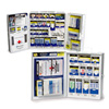 SmartCompliance Workplace Cabinets and Refills